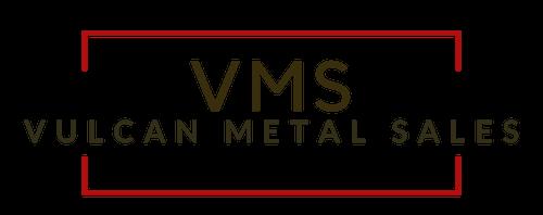 Vulcan Metal Sales